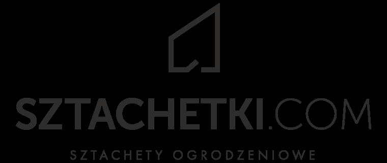 Sztachetki.com | Sztachety ogrodzeniowe